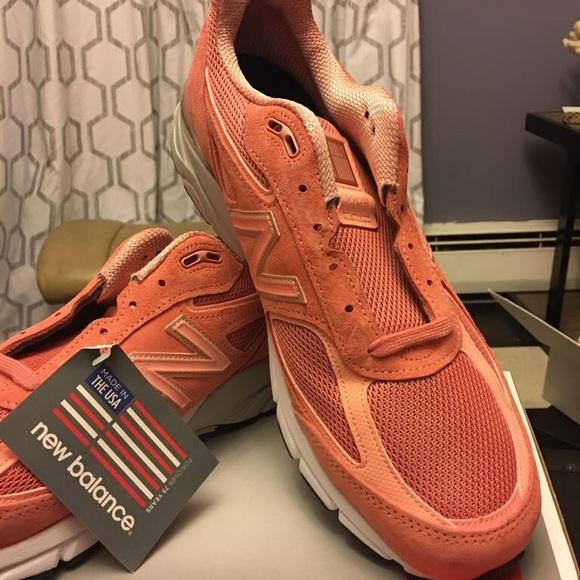 New Balance Shoes | New Balance 99v4